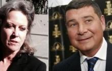 Громкий инсайд: адвокат беглого Онищенко возглавит ГПУ, а Гриценко ходил к Зеленскому не просто так