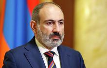 Война в Карабахе: Пашинян несколькими словами охарактеризовал нынешнюю ситуацию в регионе