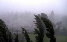 Серьезные последствия мощных ливней и гроз в Украине: жители 130 населенных пунктов в восьми областях остались без электричества - ГСЧС