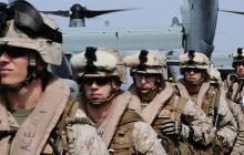 НАТО располагает мощную военную дивизию у границ России: Путина ждет сокрушительный сценарий