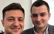 """Нападение на """"Слугу народа"""" Ананченко: полиция раскрыла детали избиения в Сумах"""
