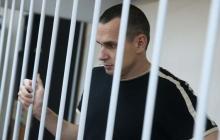 Порошенко назначил государственную стипендию украинским  узникам Кремля