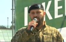 Кировская область новости 43 регион