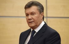 Цыбулько рассказал, какую роль Кремль отвел Януковичу во время грядущей избирательной кампании в Украине