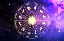 Кого из знаков Зодиака ждут глобальные перемены: гороскоп на конец октября