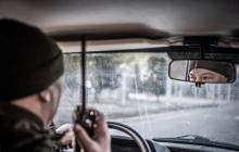 """ВСУ отправили в """"бригаду 200-х"""" боевого командира """"ДНР"""" Льва - террористы в глубокой печали"""