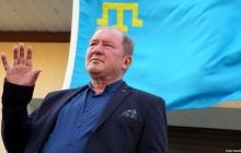 Украина будет воевать за Крым вместе с НАТО: Умеров сделал громкое заявление о борьбе с агрессором РФ