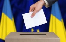 Выборы в Украине 2019: Россия массово скупает аккаунты в Facebook и Twitter