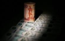 Правительство Казахстана отказало Путину в предложении единой валюты