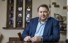 Дефолт в Украине на фоне коронавируса: представитель МВФ пояснил, что ждет страну
