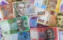 Исследование: как изменится зарплата рядового украинца. Инфографика