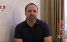"""Ходаковский вернулся из РФ в оккупированный Донецк и не поверил глазам: """"Где цивилизация?"""""""