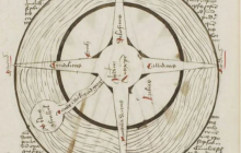 В древнем пророчестве найдены данные о Сатане и конце света: ученые обнародовали сенсационный манускрипт