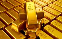 Из России срочно вывозится золото за границу - эксперты предчувствуют неизбежное, кадры