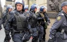 В Азербайджане задержали россиянина и украинца, подозреваемых в совершении киберпреступлений