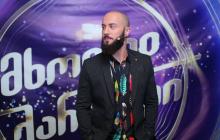 Россияне в истерике из-за оскорбления Путина грузинским журналистом: в Госдуме требуют экстрадиции Габунии