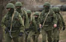 Осенью - 2020 Украину ждет эскалация: Бабин и Климкин пояснили планы Кремля