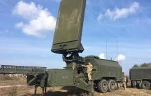 """""""Зоопарк-3"""" и """"ХОРТ"""" для ВСУ: Украина испытала свои новые разработки вооружения - фото"""