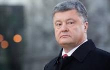 Сергей Климовский: Кремль готовится к победе Порошенко