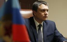 """У """"ЛНР"""" будет новый главарь вместо Пасечника: источники из Луганска рассказали о ситуации в городе"""