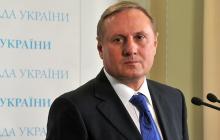 """Реванш """"регионалов"""": суд принял скандальное решение в отношении Ефремова"""