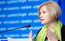 Как обмен моряков стал оружием Путина: Геращенко озвучила неприятную правду