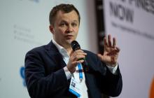 Министр Милованов сделал неожиданный прогноз о курсе гривны на 2020 год: детали