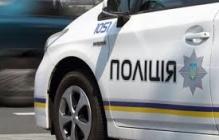 Тернопольщина потрясена диким убийством женщины и ее матери: у жертв после пыток пробиты сердце и легкие - кадры