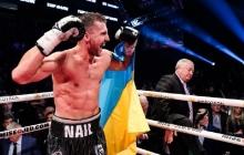 """Гвоздик удивил заявлением о """"сливе"""" соперника и своей победе: """"Нгумбу вышел на ринг просто за чеком"""""""