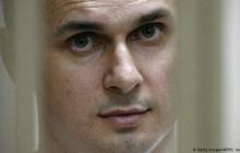 Что такое российская тюрьма - Сенцов впервые рассказал о пережитом кошмаре