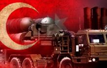 Вашингтон готов помочь Анкаре в войне против Асада и его соратников, но есть условия