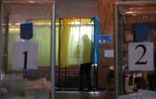 Тройка лидирующих партий резко изменилась: ЦИК посчитала более 92% процентов голосов - подробности