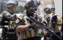 """Конец войны в Ираке все ближе. Багдад обратился к ИГИЛ после их разгрома в Таль-Афаре: """"Где бы вы ни были, мы придем к вам, и у вас нет другого выбора, как сдаться или умереть"""""""