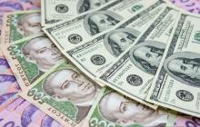 Курс доллара перед Новым годом: ситуация для страны и бизнеса все хуже и хуже