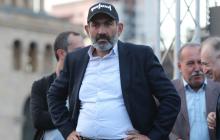 Разгром Армении в Карабахе: Пашинян обратился к Азербайджану с предложением компромисса