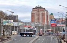 """Донецк, Макеевку и Горловку сотрясают взрывы: """"Как в 2014, очень мощно, сильная заруба"""""""