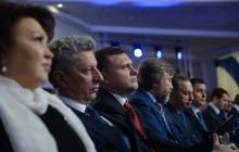 Зачем Кремль ввел санкции против политиков Украины, лояльных к Путину и агрессии РФ, перед выборами - эксперт