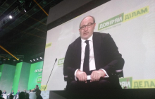 Кернес перешел черту и оскорбил Майдан в ответ на предложение Зеленского - громкие подробности