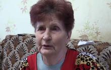 Премия Сахарова для Сенцова: мама политзаключенного сказала свое слово - трогательные кадры облетели весь Интернет