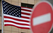 """США пригрозили европейским компаниям, использующим """"хитрый"""" механизм обхода санкций, - Bloomberg"""