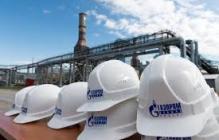 """Стало известно о новой победе Украины по """"газовому делу"""": в Швейцарии арестованы доходы """"Газпрома"""""""