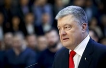 Расследования по Порошенко – фейк: в Великобритании уличили Тимошенко во лжи