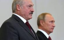 """""""Цель - выбить деньги"""", - в Кремле рассказали о грядущей двойной встрече Лукашенко и Путина"""