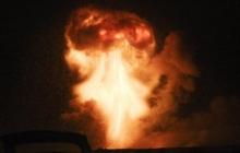 Взрывы склада боеприпасов в Ичне: МВД сообщило точную информацию о количестве пострадавших
