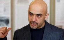 Найем сделал жесткое заявление по решению Зеленского выдать Цемаха России в обмен на пленных