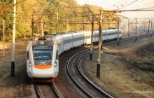 Закрытие железнодорожного сообщения с Россией: какие последствия грозят Украине - эксперт
