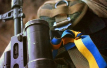 На Донбассе погиб боец ВСУ, трое ранены: стало известно, почему о ЧП не рассказали в сводке ООС