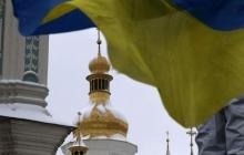 УПЦ МП начала терять Кировоградскую область: к ПЦУ присоединился первый приход в этом регионе