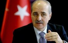 Министр Турции обвинил туристов из РФ в безобразном поведении и призвал отменить безвиз