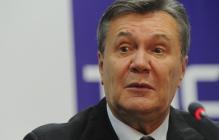 Пропаганда РФ придумала новую байку - Турчинов с Ярошем хотели сжечь заживо Януковича